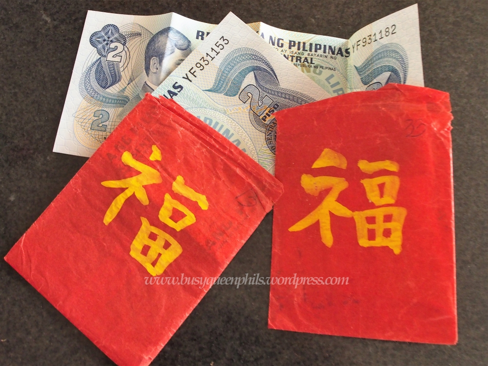 ampao ang-pau ampao chinese money envelope