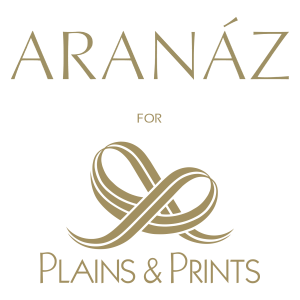 Aranaz for Plains & Prints Collection