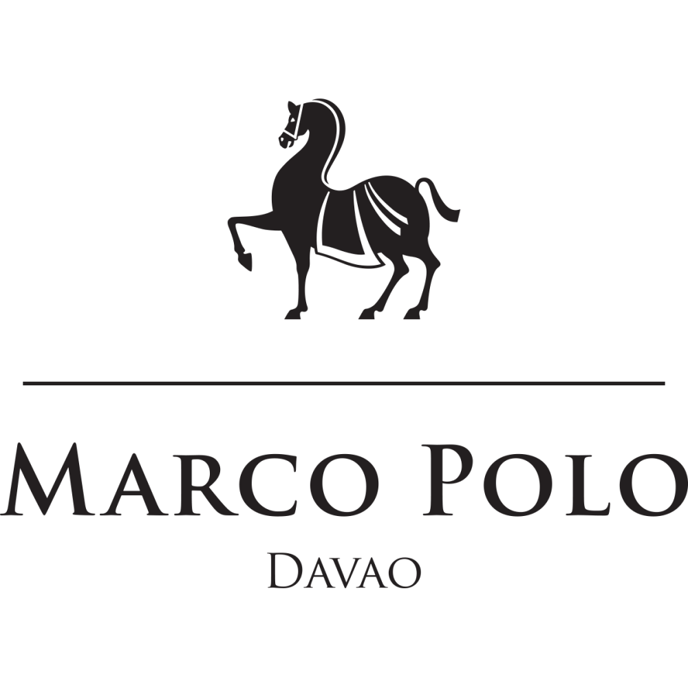 Marco Polo Davao read at Busyqueenphils Blog
